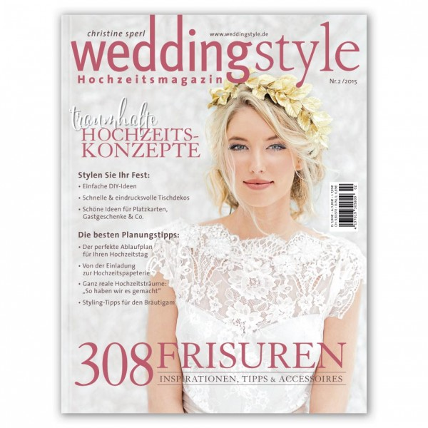 weddingstyle 02/2015
