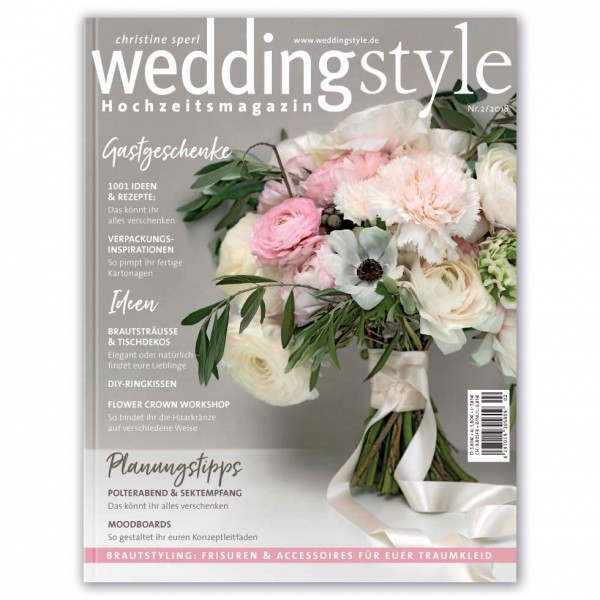 weddingstyle 02/2018